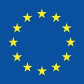 Europe / English