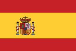 Spain / Español
