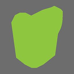Vegană