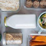 Come preparare pasti pronti