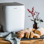 Gedraaid brood recept