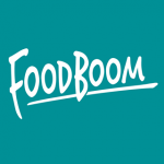FOODBOOM