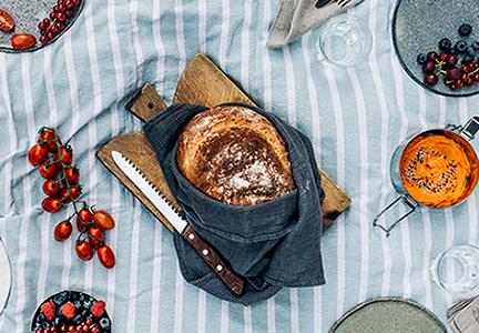 Jak przygotować idealny piknik
