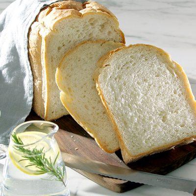 Basic Bread Recipe