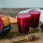Juice Recipes to Boost Your Immune System