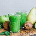 Ricette di succhi per rafforzare il tuo sistema immunitario