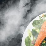 The Benefits of Steaming