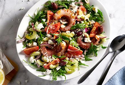 Alimentos bajos en carbohidratos: lista completa de alimentos «Low Carb»